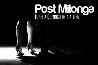 44-Post-Milonga-web