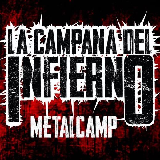 Metal Camp