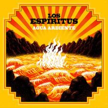 Los_Espiritus_-_Agua_ardiente