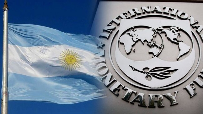 argentina-fmi