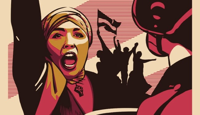 feminismo-marxista