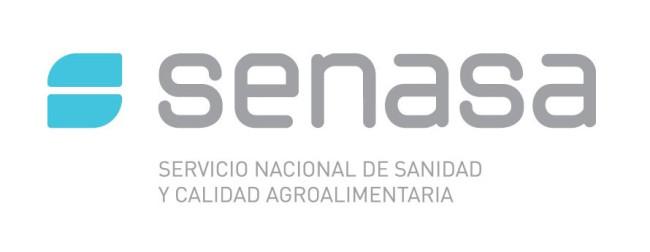 logo_senasa_nuevo
