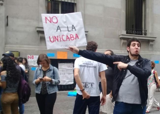 unicaba