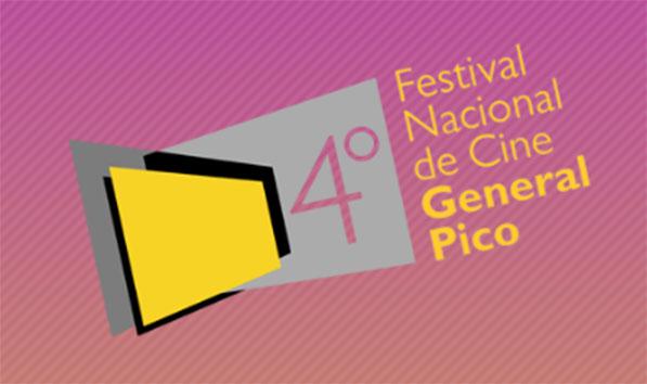 Festival Nacional de Cine de General Pico