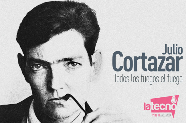 Flyer-Cortazar-Face