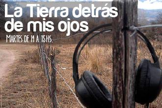 50-La-Tierra-detras-de-mis-ojos-web