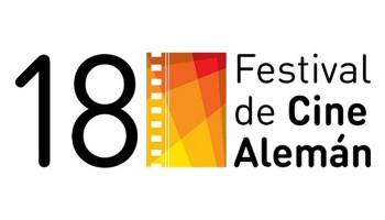 festival-cine-aleman