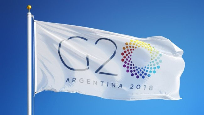 G20-Regulacion-Criptomonedas