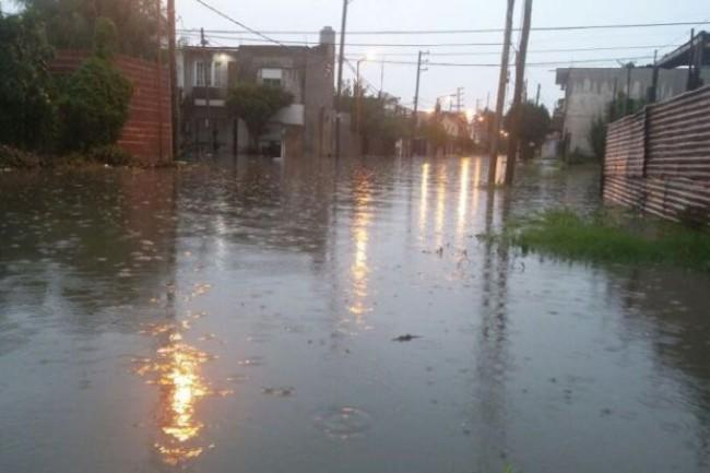 inundados1311