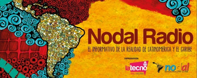 Nodi-650x259