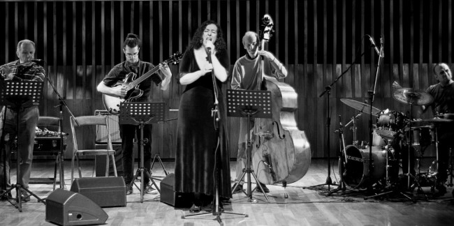 cuarteto-Jorge-López-Ruiz
