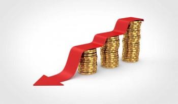 economia-baja-1000x586