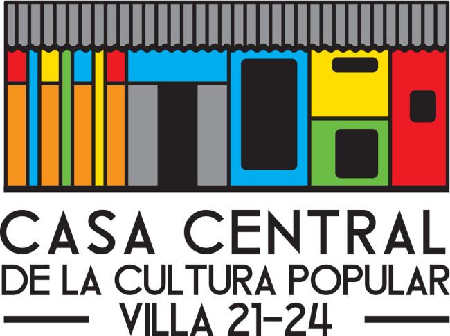 Logo CV21 - Final