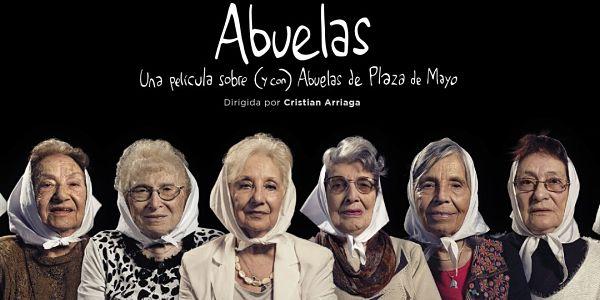 Abuelas_opt