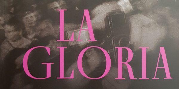 La Gloria
